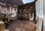 Działka na sprzedaż, Portugalia Ferreiros E Gondizalves, 109 m² | Morizon.pl | 0096 nr16