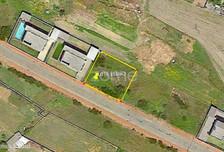 Działka na sprzedaż, Portugalia Torreira, 516 m²