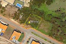 Działka na sprzedaż, Portugalia Torreira, 651 m²