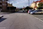 Działka na sprzedaż, Portugalia Gulpilhares E Valadares, 1037 m² | Morizon.pl | 1256 nr7