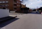 Działka na sprzedaż, Portugalia Gulpilhares E Valadares, 1037 m² | Morizon.pl | 1256 nr5