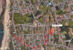 Działka na sprzedaż, Portugalia Gulpilhares E Valadares, 1037 m² | Morizon.pl | 1256 nr12