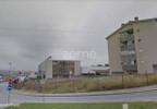 Działka na sprzedaż, Portugalia Paranhos, 160 m² | Morizon.pl | 9587 nr3
