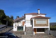 Dom na sprzedaż, Portugalia Castanheira De Pêra E Coentral, 150 m²