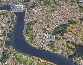 Działka na sprzedaż, Portugalia Gondomar (São Cosme), Valbom E Jovim, 300 m²