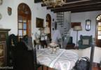 Działka na sprzedaż, Portugalia Mira De Aire, 192 m² | Morizon.pl | 0972 nr10