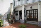 Działka na sprzedaż, Portugalia Mira De Aire, 192 m² | Morizon.pl | 0972 nr5