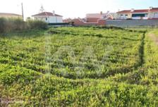 Działka na sprzedaż, Portugalia São Pedro Da Cadeira, 3040 m²