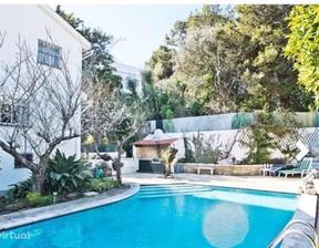 Dom do wynajęcia, Portugalia Cascais E Estoril, 192 m²