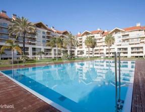 Mieszkanie do wynajęcia, Portugalia Cascais E Estoril, 220 m²