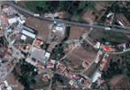Działka na sprzedaż, Portugalia Maceira, 2240 m²   Morizon.pl   0872 nr14