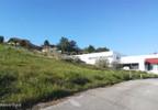 Działka na sprzedaż, Portugalia Maceira, 2240 m²   Morizon.pl   0872 nr8