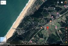 Działka na sprzedaż, Portugalia Famalicão, 8800 m²