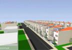 Działka na sprzedaż, Portugalia Lousã E Vilarinho, 225 m² | Morizon.pl | 2333 nr7