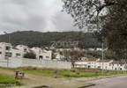 Działka na sprzedaż, Portugalia Lousã E Vilarinho, 225 m² | Morizon.pl | 2333 nr13