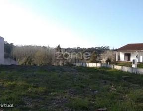Działka na sprzedaż, Portugalia Amor, 4250 m²
