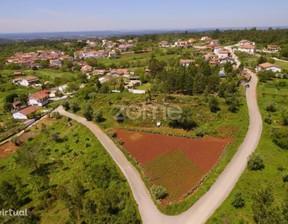 Działka na sprzedaż, Portugalia Cernache, 7800 m²