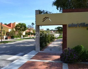 Działka na sprzedaż, Portugalia Praia De Mira, 1012 m²