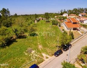 Działka na sprzedaż, Portugalia Cernache, 4050 m²