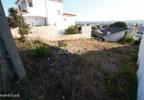 Działka na sprzedaż, Portugalia Marrazes E Barosa, 410 m² | Morizon.pl | 6094 nr12