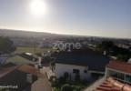 Działka na sprzedaż, Portugalia Marrazes E Barosa, 410 m² | Morizon.pl | 6094 nr8