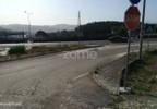 Działka na sprzedaż, Portugalia Santa Clara E Castelo Viegas, 1450 m²   Morizon.pl   6000 nr25