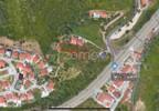 Działka na sprzedaż, Portugalia Santa Clara E Castelo Viegas, 1450 m²   Morizon.pl   6000 nr2