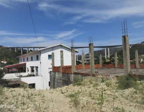 Działka na sprzedaż, Portugalia Ceira, 539 m²
