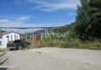 Działka na sprzedaż, Portugalia Ceira, 539 m² | Morizon.pl | 6106 nr7