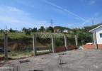 Działka na sprzedaż, Portugalia Ceira, 539 m² | Morizon.pl | 6106 nr3