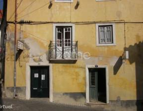 Działka na sprzedaż, Portugalia Leiria, Pousos, Barreira E Cortes, 292 m²