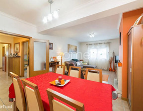 Mieszkanie na sprzedaż, Portugalia Leiria, Pousos, Barreira E Cortes, 101 m²