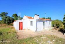 Działka na sprzedaż, Portugalia Santiago Do Cacém, Santa Cruz E São Bartolomeu Da, 20261 m²