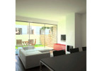 Działka na sprzedaż, Portugalia Alvor, 182 m² | Morizon.pl | 3312 nr5