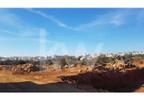 Działka na sprzedaż, Portugalia Alvor, 181 m²   Morizon.pl   3313 nr6