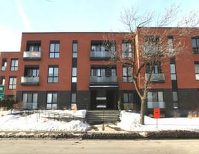 Mieszkanie na sprzedaż, Kanada Rosemont/la Petite-Patrie, 83 m²