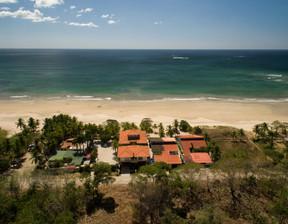 Dom na sprzedaż, Kostaryka Playa Grande, 930 m²