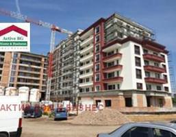 Morizon WP ogłoszenia   Mieszkanie na sprzedaż, 142 m²   1670