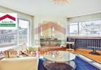 Morizon WP ogłoszenia | Mieszkanie na sprzedaż, 228 m² | 2434