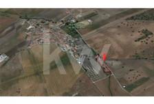 Działka na sprzedaż, Portugalia Alfundão E Peroguarda, 3750 m²