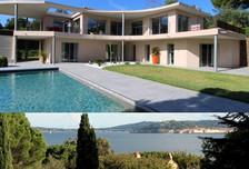 Dom na sprzedaż, Francja Var, 270 m²
