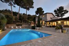 Dom na sprzedaż, Francja Alpy Nadmorskie, 550 m²