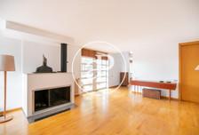 Dom do wynajęcia, Hiszpania Barcelona Capital, 486 m²