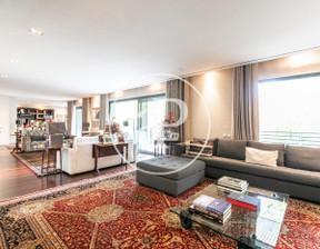 Mieszkanie na sprzedaż, Hiszpania Barcelona, 492 m²