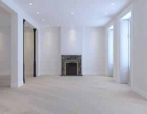 Mieszkanie na sprzedaż, Hiszpania Madrid Capital, 253 m²