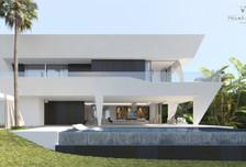 Dom na sprzedaż, Hiszpania Andaluzja, 480 m²