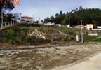 Działka na sprzedaż, Portugalia Santo Isidoro, 494 m² | Morizon.pl | 9624 nr10