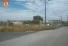 Działka na sprzedaż, Portugalia Almargem Do Bispo, Pêro Pinheiro E Montelavar, 1560 m²
