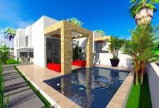 Dom na sprzedaż, Hiszpania Alicante, 200 m²