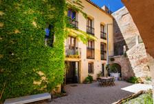 Dom na sprzedaż, Hiszpania Alicante, 690 m²